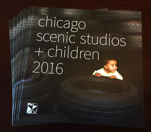 CS-Children-book