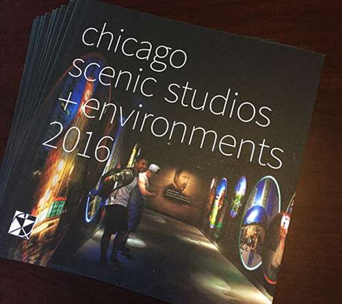 CS-Environments-book
